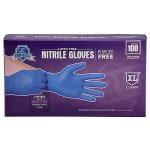 empress-nitrile-powder-free-gloves-x-large-10-boxes-enpfxl2004