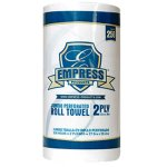 empress-kitchen-2-ply-paper-towel-roll-white-30-rolls-kt-230801