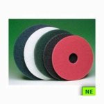 white-19-floor-polishing-pads-5-pads-shr-pad4019whi