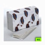 classique-multifold-hand-towels-white-2400-towels-shr-pscmf2352