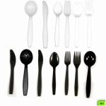 diana-signature-medium-weight-cutlery-shr-gensoupspoon