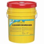 simoniz-cleaner-degreaser-5-gallon-pail-sim-c0600005