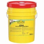 simoniz-ware-washing-machine-liquid-drying-agent-5-gallon-pail-sim-c0710005