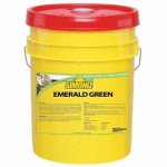 simoniz-emerald-green-liquid-dishwashing-detergent-5-gallon-pail-sim-e0985005