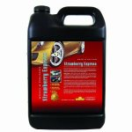 simoniz-strawberry-express-gallons-4case-sim-s0510hf4