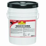 simoniz-wash-n-shine-vehicle-detergent-5-gallon-pail-sim-w4210005