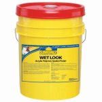 simoniz-wet-look-floor-sealer-5-gallon-pail-sim-cs0740005