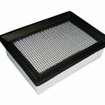 tennant-replacement-scrubber-filter-for-5680-5700-36-filters-gk-t370