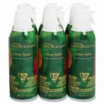 compucessory-air-duster-cleaner-moisture-freeozone-safe-10oz-6pk-ccs24306