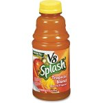 v8-v8-splash-juice-drinks-16oz-12-pk-tropical-blend-cam5516
