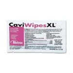 metrex-disinfectant-wipes-x-large-individual-packs-50-box-mrxmacw078155