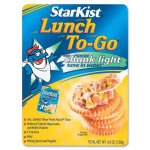 starkist-lunch-to-go-kit-chunk-light-tuna-3-oz-dozen-packs-skidel495430