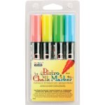 bistro-chalk-markers-bistro-chalk-marker-erasable-fluorescent-rd-be-gn-yw-uch4804a