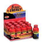 5-hour-energy-five-hour-energy-drink-2-oz-12-pk-berry-flavored-fhe500181