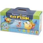 mattel-go-fish-playchest-games-with-carry-case-preschool-1-each-mtt78857