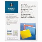 file-folder-labels-laser-2-3x3-7-16-1500-pack-white-bsn26102