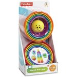 brilliant-basics-fisher-price-stack-and-roll-cups-1-each-fipk7166