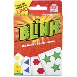mattel-blink-the-worlds-fastest-game-7-and-up-mi-mttt5931