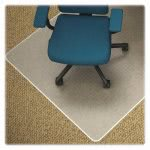 lorell-chair-mat-low-pile-rectangular-46x60-clear-llr82821