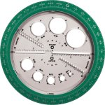 helix-angle-circle-maker-protractor-compass-360-degrees-hlx36002