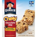 quaker-oats-chewy-granola-bars-67oz-8-bx-chocolate-chip-qkr31182
