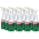 green-earth-restroom-cleaner-ready-to-use-32oz-mint-12-bottles-bet3091200