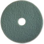 genuine-joe-20-high-speed-aqua-floor-pad-5-pads-gjo91120