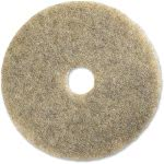 genuine-joe-20-multipurpose-natural-floor-pad-5-pads-gjo92320