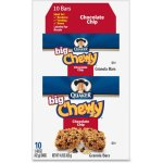 quaker-oats-chocolate-chip-chewy-granola-bar-148oz-10-bx-multi-qkr31565