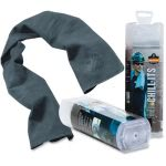 chill-its-evaporative-pva-cooling-towel-gray-1-each-ego12438