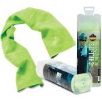 chill-its-evaporative-pva-cooling-towel-lime-1-each-ego12439