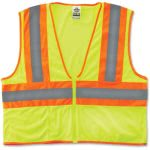 glowear-class-2-two-tone-s-m-lime-safety-vest-1-each-ego21293
