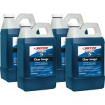 betco-cleaner-f-glass-surfaces-conc-1-2-gal-2l-4-ct-blue-bet1814700