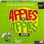 apples-to-apples-apples-to-apples-junior-party-game-9-and-up-mi-mttn1387