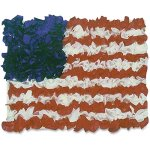 hygloss-american-flag-tissue-craft-kit-55-x-85-10-flags-hyx41004