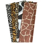 hygloss-animal-design-tissue-paper-20-x-30-20-sheets-hyx88209