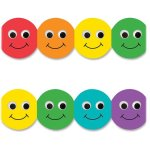 hygloss-border-strips-smiley-face-3x36-12-pk-ast-hyx33610