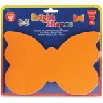 hygloss-bright-shapes-butterfly-shapes-72-pk-ast-hyx68002