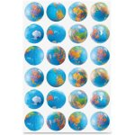 hygloss-globe-stickers-classpack-1-diameter-72-stickers-hyx18751