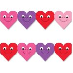 hygloss-happy-hearts-border-3x36-assorted-colors-12-strips-hyx33618