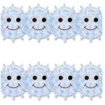 hygloss-happy-snowflakes-border-3x36-12-pk-ast-hyx33637