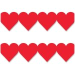 hygloss-red-hearts-border-strip-3x36-12-pk-ast-hyx33625