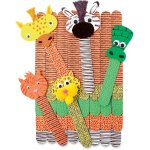 roylco-wild-animal-craft-sticks-assorted-50-pieces-rylr39100