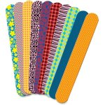 roylco-fabric-craft-sticks-jumbo-assorted-50-pieces-rylr39101