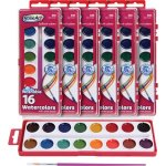 roseart-washable-watercolors-16-colors-6st-bx-raidfb79