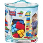 mega-bloks-mega-bloks-first-builders-big-building-bag-age-1-5-mi-mbldch63