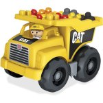 mega-bloks-cat-large-dump-truck-age-1-5-yellow-1-each-mbldcj86