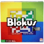 mattel-blokus-strategy-game-ages-7-and-up-1-each-mttbjv44