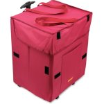 dbest-bigger-smart-cart-14x20x12-4-5-red-1-each-dbe01002