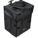dbest-bigger-smart-cart-14x20x12-4-5-black-1-each-dbe01004